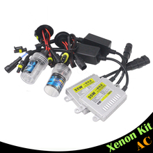 Buy Cawanerl 9005 HB3 H10 9006 HB4 H1 H3 H7 H8 H9 H11 880 881 55W HID Bulb Ballast Xenon Kit AC 8000K Car Headlight Fog Lamp DRL for $30.29 in AliExpress store
