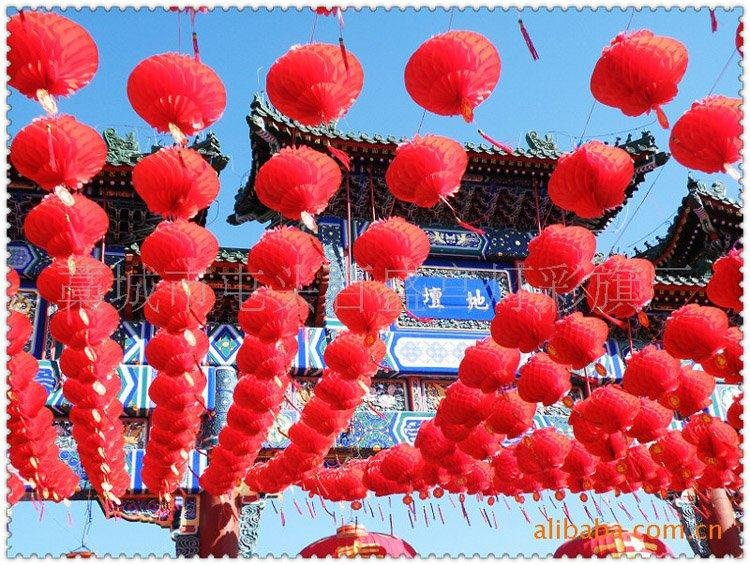 20PCS Real China Pvc Manualidades 20pcs/lot!fire Chinese Lantern Halloween/christmas Sky chinese Lantern J1385(China (Mainland))