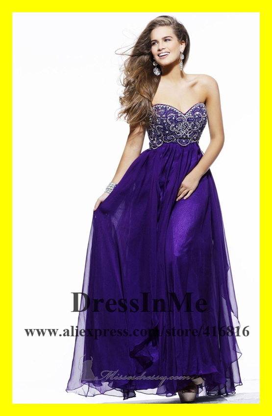 Buy evening dresses online india