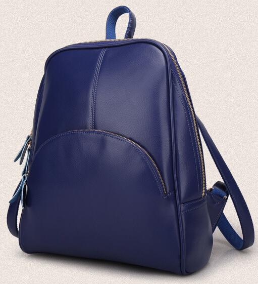 Здесь можно купить  2016 Famous Brand Handbag Tassel Designer Handbags High Quality Bolsa Femininas Women leather handbags Fashion Vintage  hot J725  Камера и Сумки
