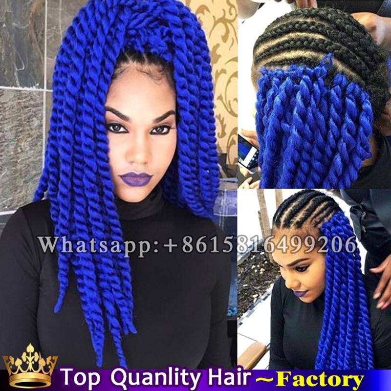 ... Twists 24 kanekalon 2x havana mambo twist crochet purple braiding
