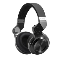 Fashion Bluedio T2 Turbo Wireless Bluetooth 4.1 Stereo Headphone music streaming N2 Earphones - E-box Digital Co. Ltd. store