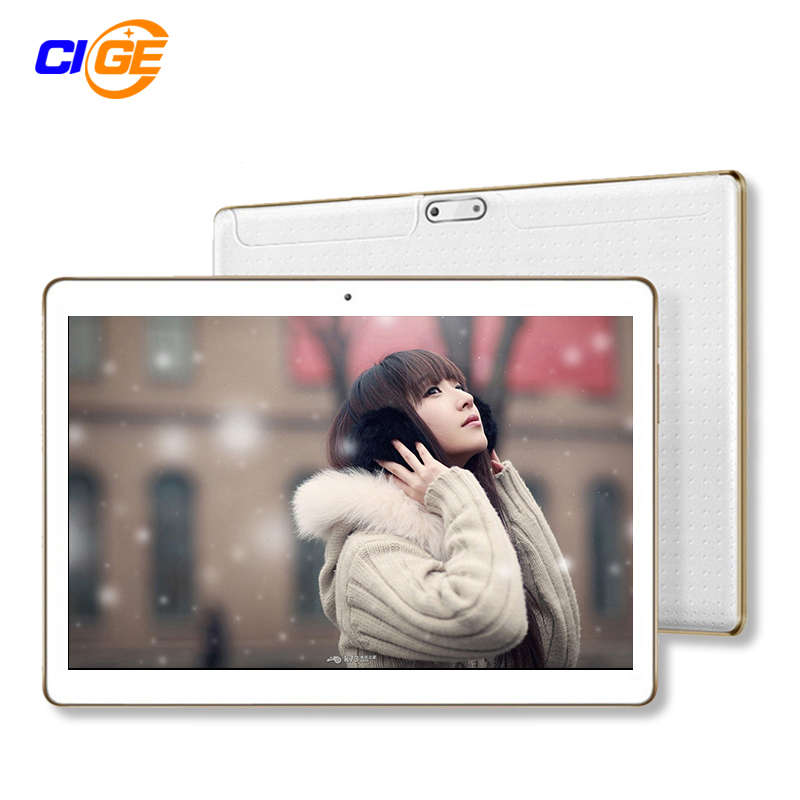 """9.6"""" Tablet PC 2GB RAM 32GB ROM Android 5.1 Tablet 9.6 inch Tablets Support Call Dual SIM 4G Quad Core 1280*800 IPS Tablette(China (Mainland))"""