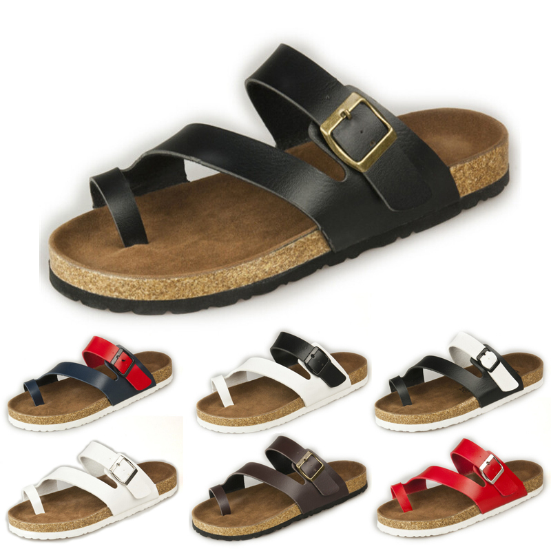 22 popular Birkenstock Sandals Womens Style – playzoa.com