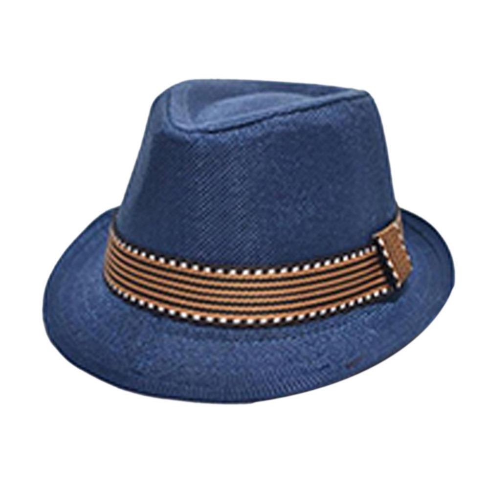 popular cool trilby hats buy cheap cool trilby hats lots