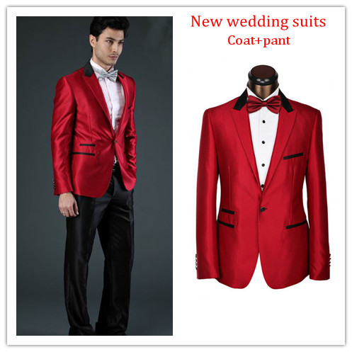 tuxedo cheap Picture - More Detailed Picture about Hot sale men