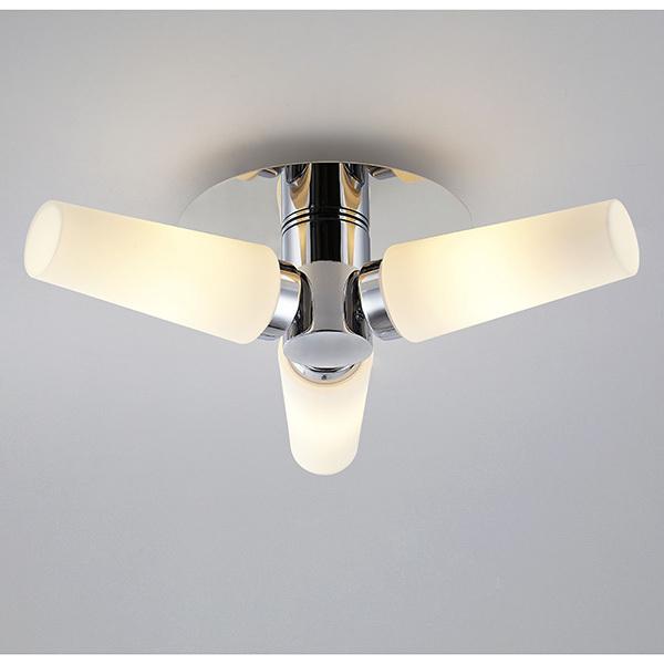 Lamp babykamer plafond wolkenlamp babykamer wolken lamp voor kinderkamer inrichting - Voorbeeld deco badkamer ...