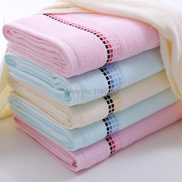Bath Towels Lots