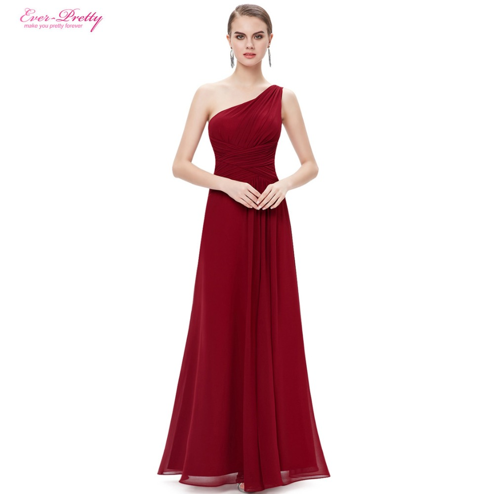 Long Bridesmaid Dresses Under 160 15