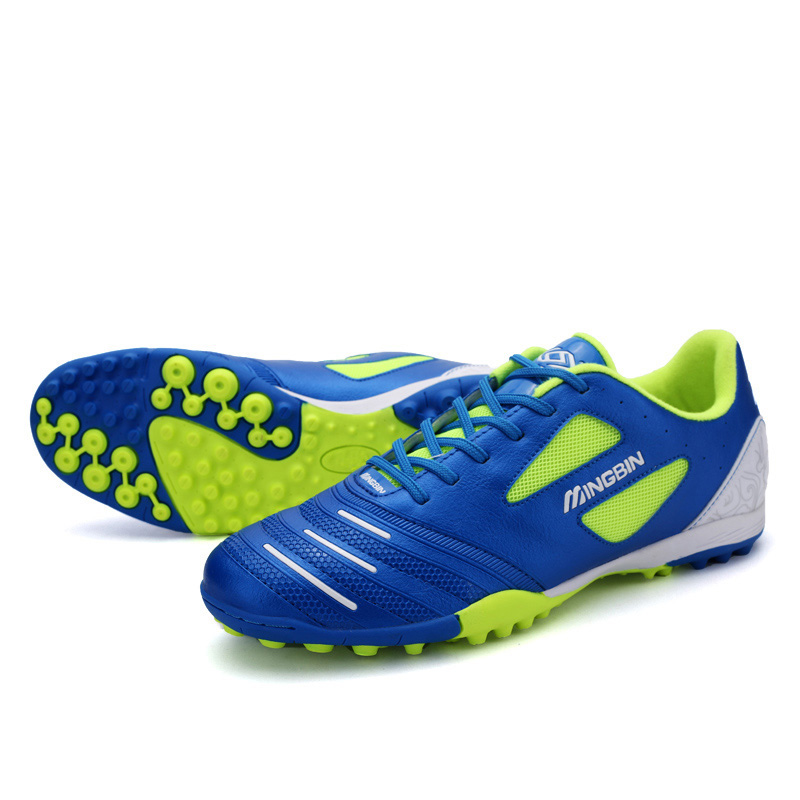 popular soccer shoes buy cheap soccer shoes lots