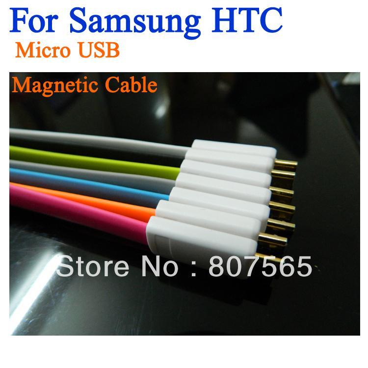 Кабель для мобильных телефонов OEM 2 , USB Samsung S3 S4 S2 HTC Nokia sony Magnetic зарядное устройство для мобильных телефонов oem 2a 5v usb samsung