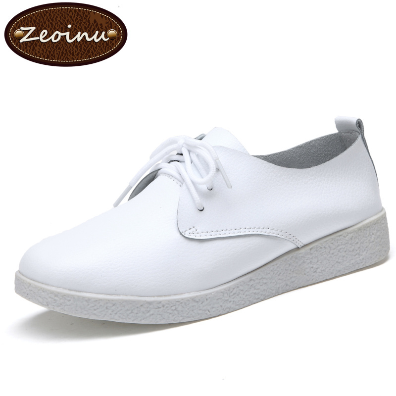 white leather oxford shoes womens 28 images easy