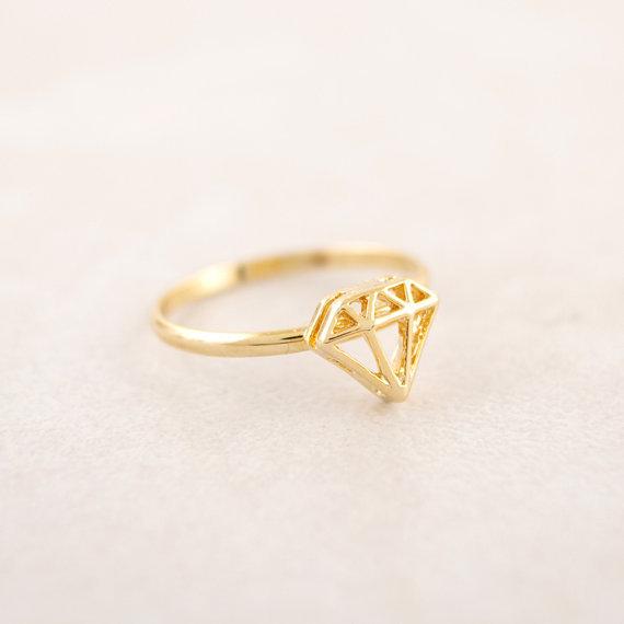 Кольцо Vintage Ring 10pcs/lot 2015 18K JZ241 кольцо men ring 2015 18k jz099