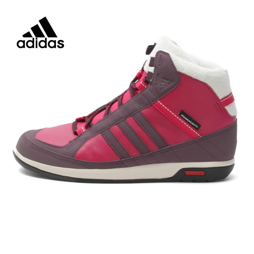 adidas womens walking shoes adidas shop buy adidas