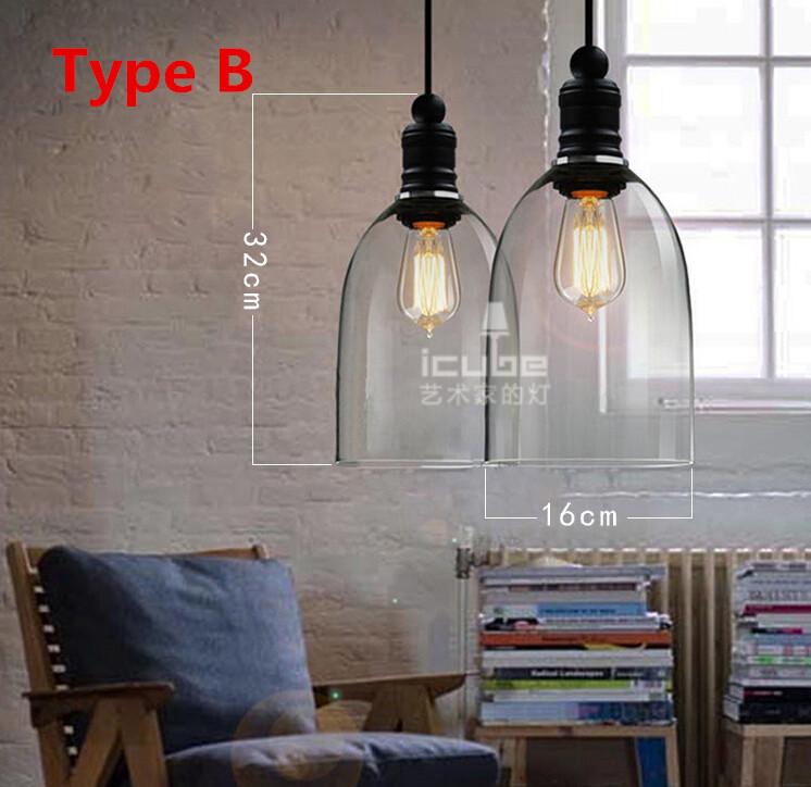 Hoge kwaliteit lichten om keuken koop goedkope lichten om keuken ...