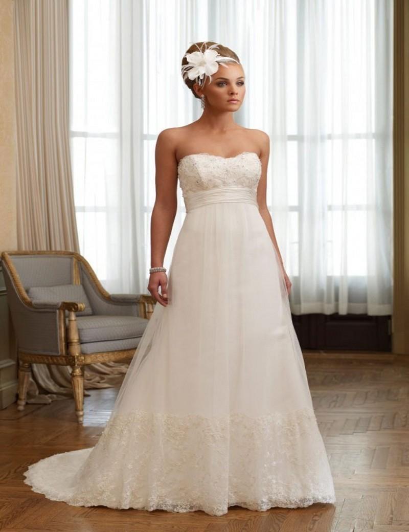 maternity wedding dresses uk sale pregnancy wedding dresses Maternity Wedding Dresses Uk Sale 28