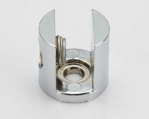 glas halterung regal werbeaktion shop f r werbeaktion glas. Black Bedroom Furniture Sets. Home Design Ideas