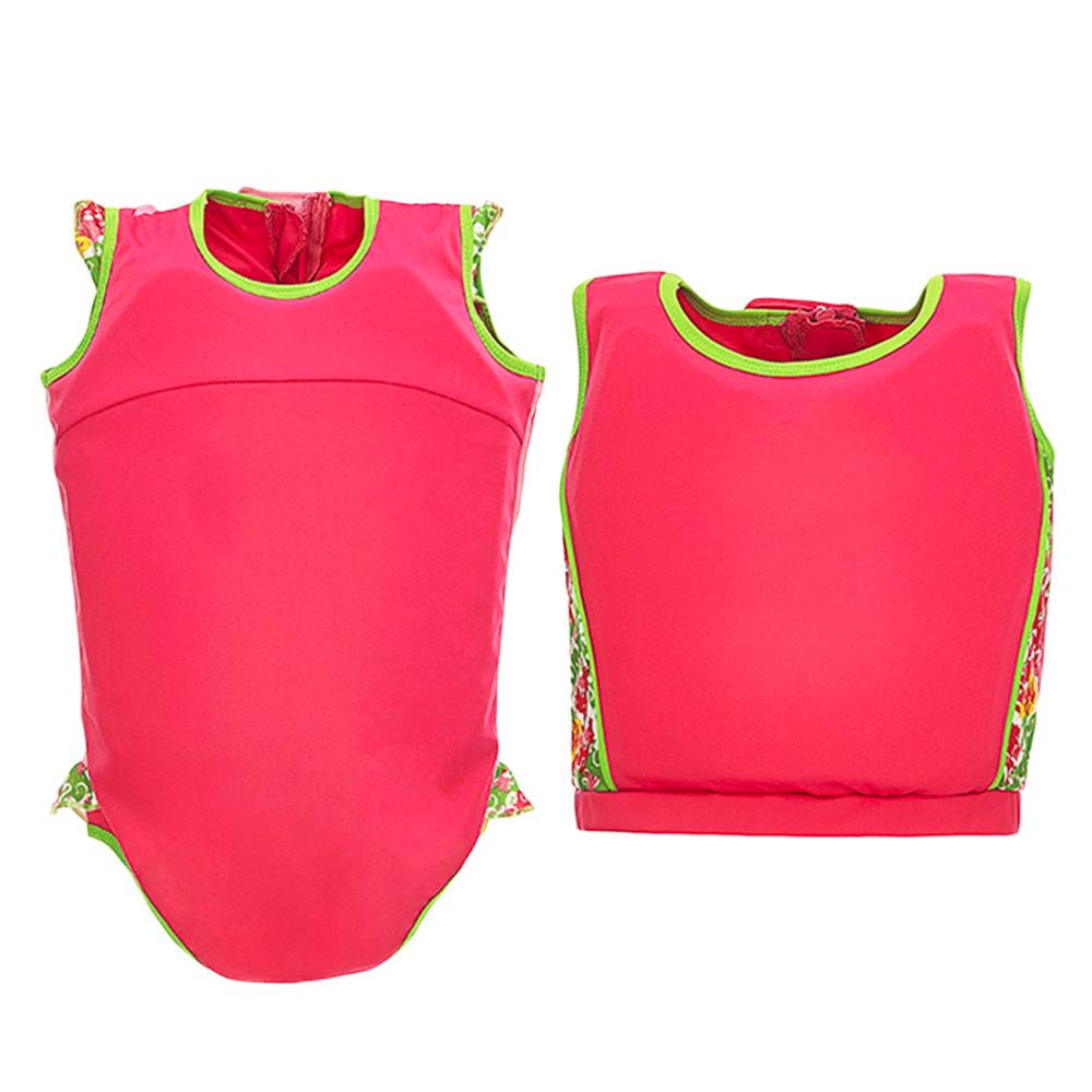 HW2016 New Child Kids Swimming Floating Swim Vest Buoyancy Aid Jacket Life Jackets Hot Selling(China (Mainland))