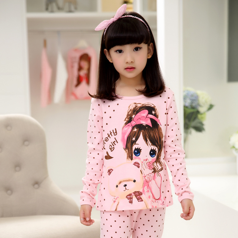 Compare Prices on Pajamas Girls Size 12- Online Shopping/Buy Low ...