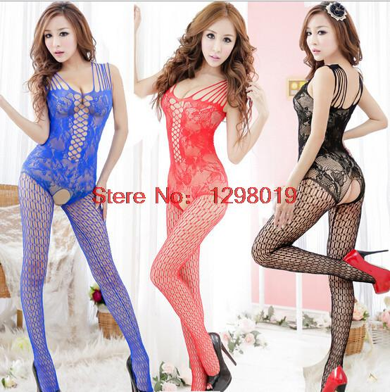 Гаджет  Sexy lingerie hot costumes sexy dress underwear coveralls stocking sex products kimono erotic lingerie sleepwear sex toys women None Одежда и аксессуары