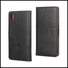 Buy Phone Case Sony Xperia M4 Aqua Leather Wallet Magnetive Cover Book Stand Cover Card Holder Bag Sony M4 Aqua for $2.63 in AliExpress store