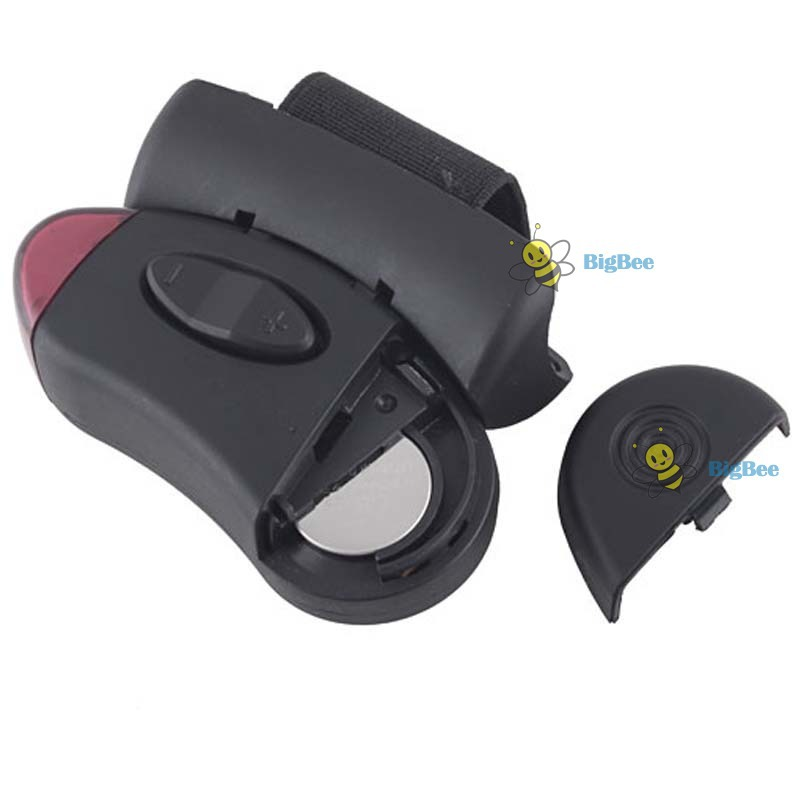 tradebox Pleased! Car Universal Steering Wheel Remote Control Learning new idea(China (Mainland))