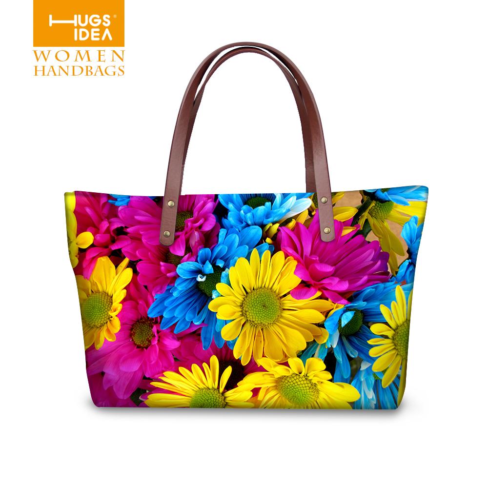 replica chloe bags uk - pretty handbags page 1 - kate-spade