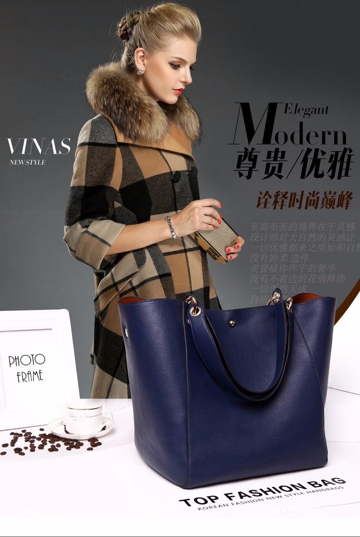 handbags39 (33)