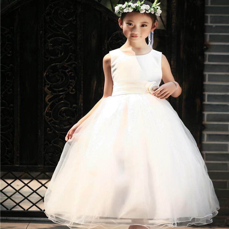 Beautiful Formal dresses blogs: Formal dresses for 8 year old
