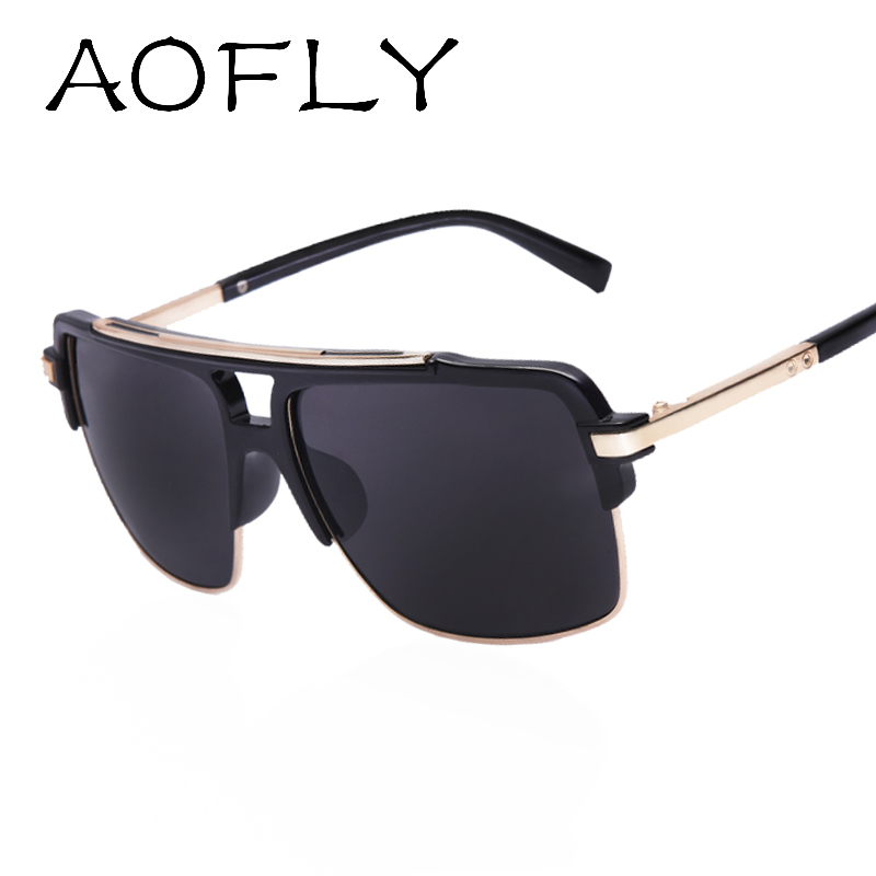 wholesale ray ban sunglasses  ray ban sunglasses italy