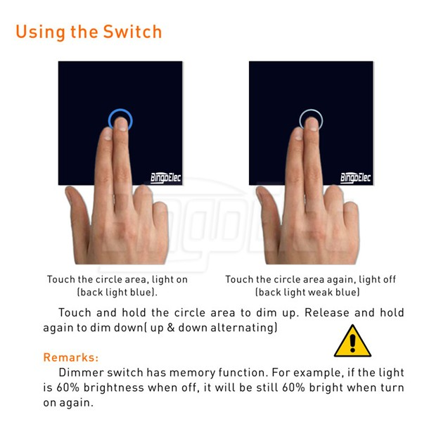 1way dimmer manual (7)