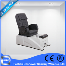 DS discount on cheap foot spa massage chair pedicure chair(China (Mainland))