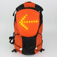 Bike Lights Biking Cycling LED Bike Rear Light LED Bike Lights Wireless Turn Signal Indicator Remote Control M02 Free Shipping