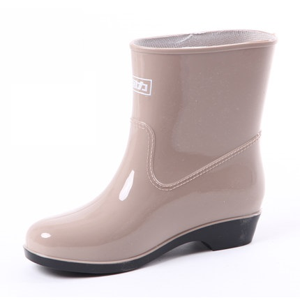 Popular College Rain Boots-Buy Cheap College Rain Boots lots from ...