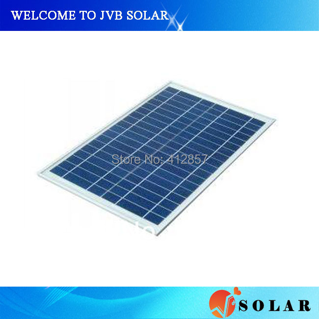 photovoltaic solar panel 15w poly cell module kits for street light system and home use approved by CE TUV(China (Mainland))