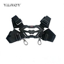 New Tarot Shoulder Strap Single Hanging for Radio Control Transmitter Futaba JR