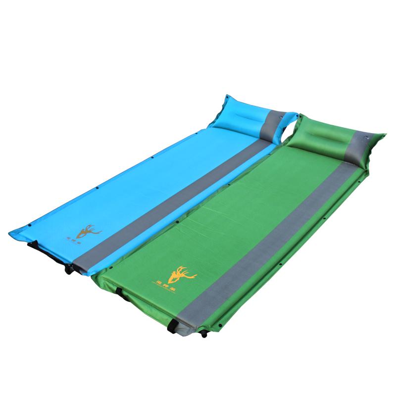 mattress with legs 9mm