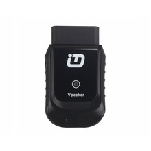 VPECKER Easydiag Wireless Wifi OBDII Full Diagnostic Tool OBD OBD2 OBDII automobile AUTO diagnostic scanner(China (Mainland))
