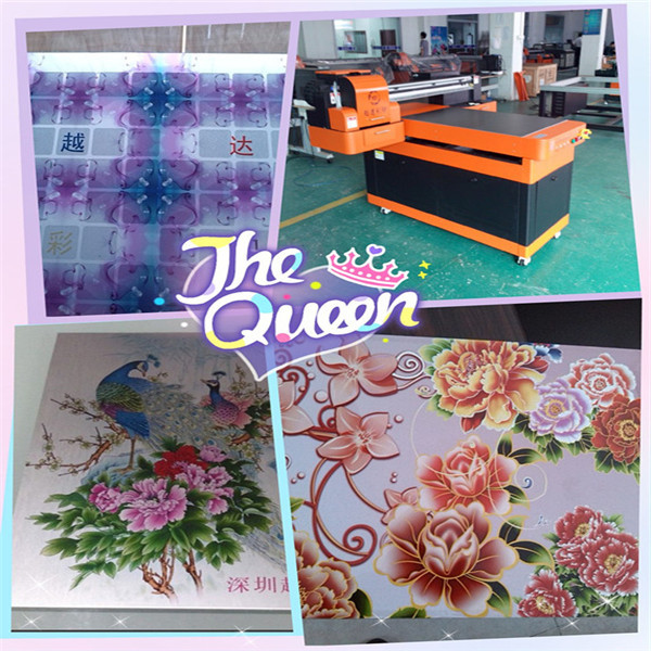 Good quality high speed cheap CD glass nail jet printer for sale with best after sell service(China (Mainland))