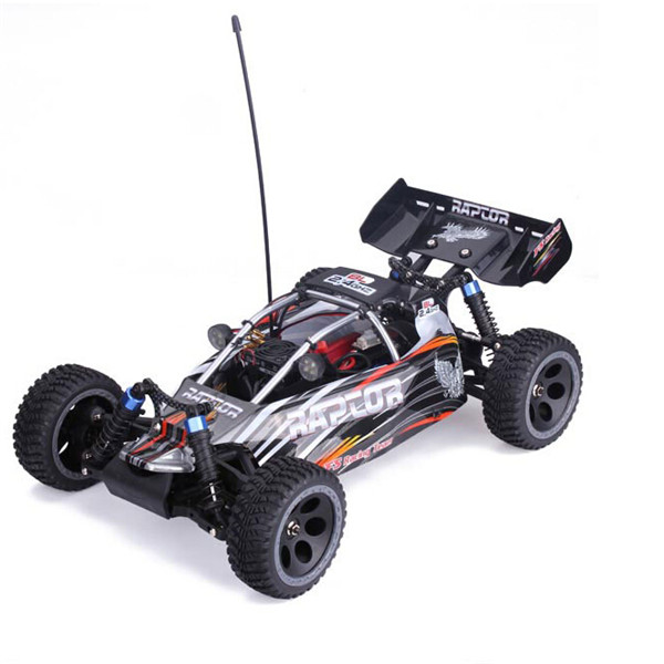 FS Racing 53632 Brushless 1/10 4WD EP&BL BAJA Buggy RTR Rc Car(China (Mainland))