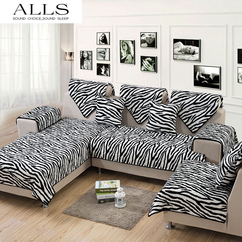 Black Sofa Covers India 28 Images Breathtaking