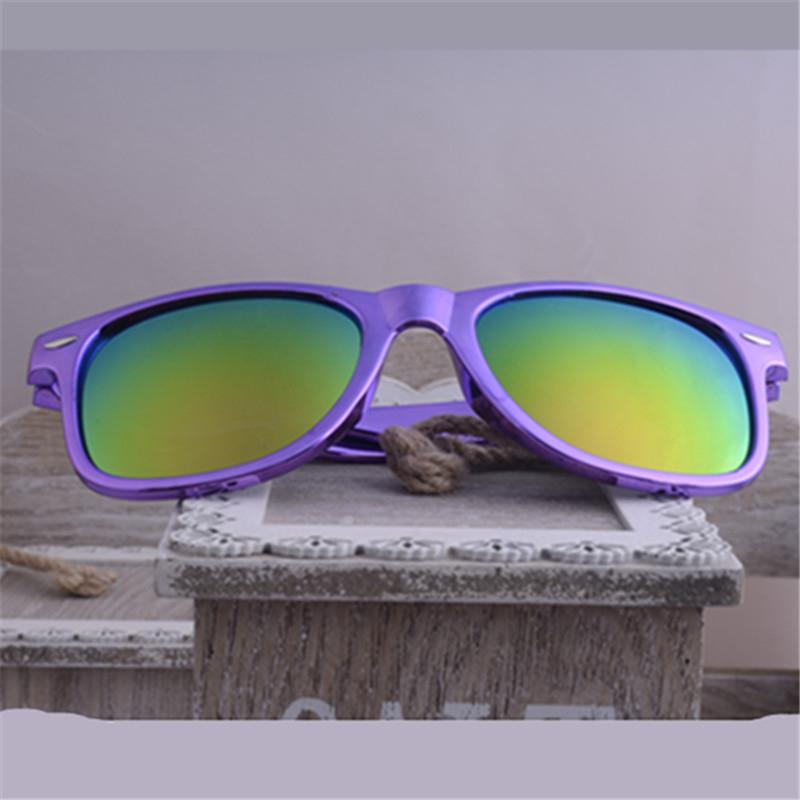 Fashion Vintage Sunglasses Women Men Brand Designer Female Male Sun Glasses Women's Glasses Feminine Goggle oculos de sol 2016(China (Mainland))