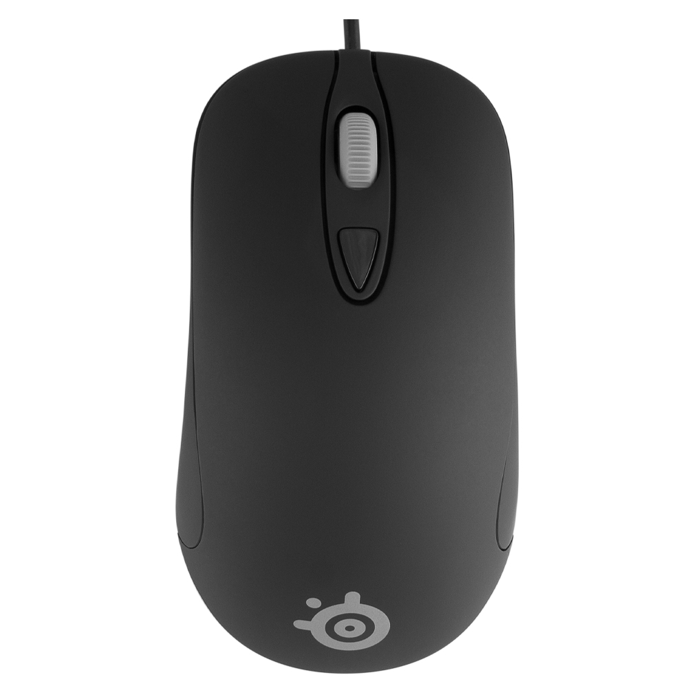 Original SteelSeries Kinzu V3 Optical Gaming Mouse 2000DPI USB Wired Steelseries Mouse Suit for Left and Right Hand(China (Mainland))