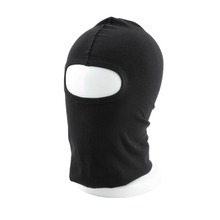 Balaclava Breathable Speed Dry Outdoor Sports Riding Ski Mask Tactical Head Cover Motorcycle Cycling UV Protect Full face Mask~(China (Mainland))