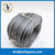 1000M 1900LB UHMWPE braid paragliding winch cord extreme tow rope 3mm 12 strand Free shipping