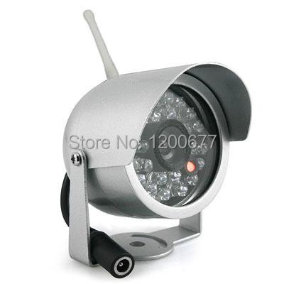 7.0 дюймов беспроводной радионяня дистанционного управления / ночного видения детектор крик видео няня 4 канала баба электроника видеоняни