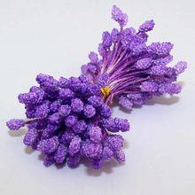 CCINEE 90 ชิ้น 5 มิลลิเมตรโฟมดอกไม้ stamen(China)