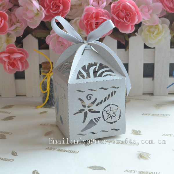 Buy beach wedding gifts for guests souvenirs&wedding giveaway gifts ...
