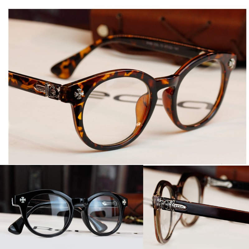 HOT 2016 Oliver Peoples glasses fashion Vintage round ...