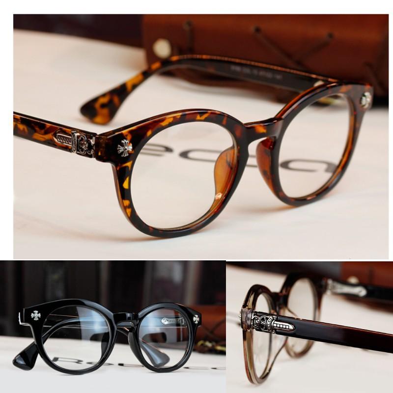 Glasses Frame Fashion 2016 : HOT 2016 Oliver Peoples glasses fashion Vintage round ...